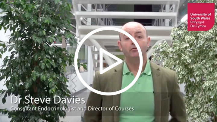 Find out what Diploma-MSc is all about