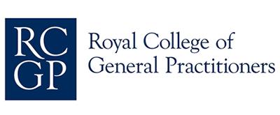 RCGP Accreditation
