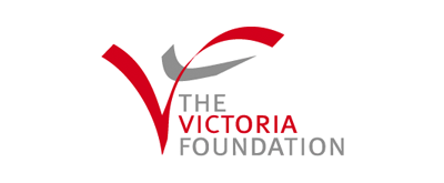 The Victoria Foundation