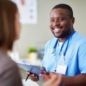 La prise en charge clinique du diabète