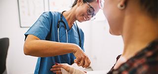 Acute Medicine SCE (Free Trial)