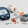 ID Medical Diabetes Resources
