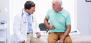 European Specialty Exam in Gastroenterology & Hepatology