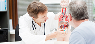Nephrology SCE