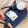 Hypertension for Pharmacists