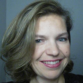 Nicola Rylett