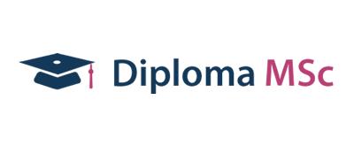 Diploma MSc