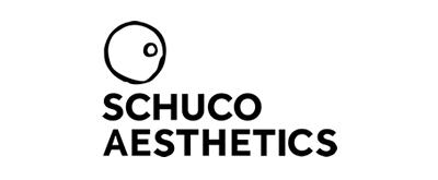 Schuco Aesthetics